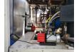 Õhk-õhk soojuspumba ja konditsioneeri regulaarne hooldus