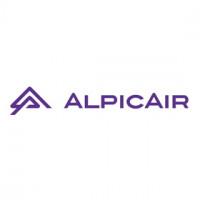 AlpicAir kliimaseadmed