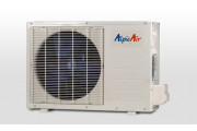 AlpicAir AOU-71HPR1