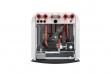 Õhk-vesi soojuspump Daikin Altherma 3 H HT ETVX16S23DA9W/EPRA14DW1 14 kW