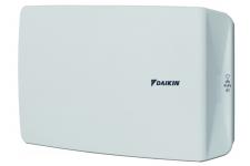 Daikin Altherma LAN moodul BRP069A62