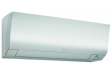 Õhk-õhk soojuspump Daikin Perfera FTXTM40M/RXTM40N