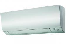 Õhk-õhk soojuspump Daikin Perfera FTXTM30M/RXTM30N
