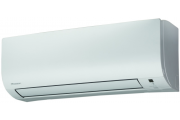Õhk-õhk soojuspump Daikin Comfora FTXTP25K/RXTP25N