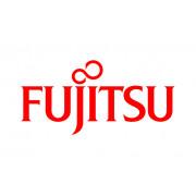 Fujitsu kliimaseadmed