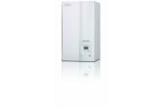 Fujitsu Waterstage WSYA050DD6/WOYA060LDC