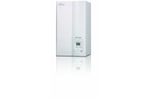 Fujitsu Waterstage WSYA100DD6/WOYA060LDC
