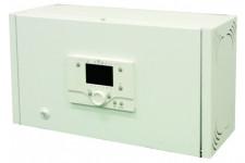 Fujitsu Waterstage WPYA100LA/UTW-SCBYA