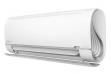 Õhk-õhk soojuspump Midea Breezeless 09K MSFAAU-09HRFN8-QRD6GW/MOB01-09HFN8-QRD6GW(A)
