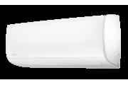 Õhk-õhk soojuspump Midea Mission II R32 MSMBAU-09HRFN8