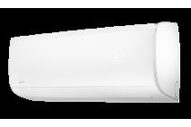 Õhk-õhk soojuspump Midea Mission II R32 MSMBDU-24HRFN8