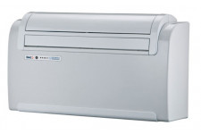 UNICO INVERTER 12 SF