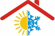 Kliimaseadmete paigaldus
